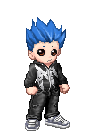 blade rage's avatar
