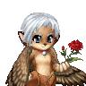 Komitadjie's avatar