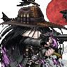 Ichinose Takumi's avatar