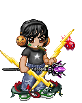 pwnt_pimpin's avatar