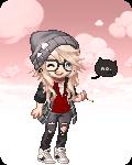 BubbIeCat's avatar