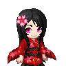 x_bunbun's avatar