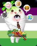 Fehu Sunna's avatar