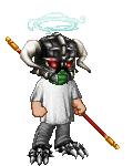 Monkeee-Astooo's avatar