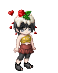 Nagase``'s avatar