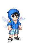 Andreiabalves's avatar