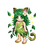 KittySunshine