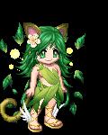 KittySunshine's avatar