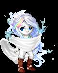 ETuesday's avatar