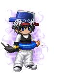 xi-MrWaffles's avatar