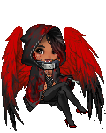 Ms_Thick's avatar