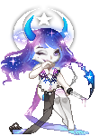 Cayru's avatar
