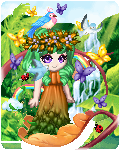 Pythia Nyx's avatar