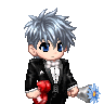 Prince_Riku's avatar