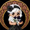 santinodemarco1's avatar