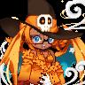 Xiatian Li's avatar