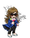 chickadee11's avatar