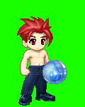 naruto's avatar