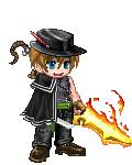 Brocktree Bloodwrath's avatar