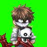 Reki27's avatar