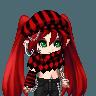 WillowOfTheNine's avatar