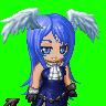 BurningSol's avatar