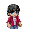 BeastieBoyyy's avatar
