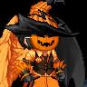 MYSTERIOUS MAN348's avatar