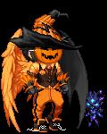 roboticmichaellolface's avatar