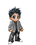 Ticcus's avatar