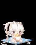 Black_Viet's avatar