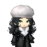 Ki_uxi's avatar