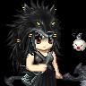 Akako Amaya's avatar