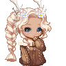 Trap God Tati's avatar
