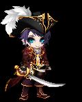 Emcentric's avatar