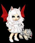 Cuntastrophic's avatar