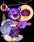 Shusuika's avatar
