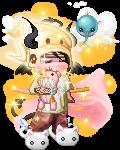 pookichoo's avatar