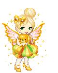 Fluffy Kumiko's avatar