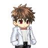 rick_utama's avatar