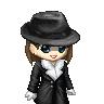 ii_ILA 95_II's avatar