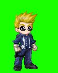 ThunderAlchemist49's avatar