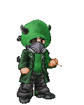 Metal Krow's avatar