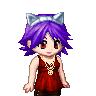 ~loveing_dove~'s avatar