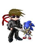 Souseka's avatar