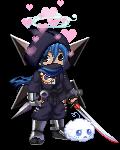 XxX1AngelBeats1XxX's avatar