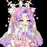 Luna Reflection's avatar