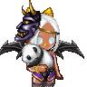 _panda_luverz_12's avatar