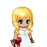 XxiSweetCandyApplesxX's avatar
