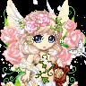 Cinnamon_Roses's avatar